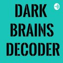 Dark Brains Decoder Access gravatar image