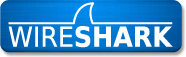 Wireshark Q&A logo